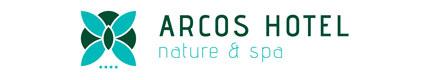 Arcos Hotel