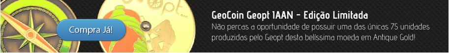 Coin IAAN
