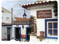Aldeia José Franco