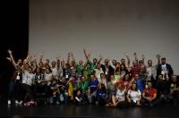 Cerimónia de Entrega dos Prémios GPS - FIgueira da Foz_9