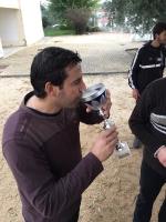 Mini Super Liga Geopt 2014_10