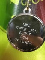 Mini Super Liga Geopt 2014_7