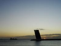 VTS-Lisboa (CP02)