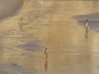 Ingrina Beach [Vila do Bispo]