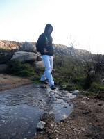 GeoFOTO