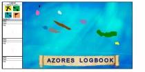 Azores Logbook #40
