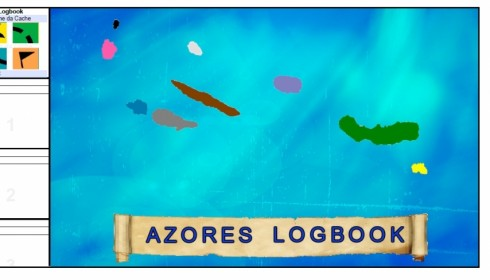Azores Logbook #9