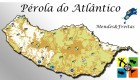 Pérola do Atlântico #31 by Mendes&Freitas
