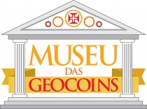 Abertura do Museu das Geocoins