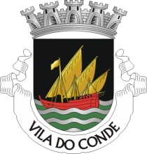 VMT - Vila Do Conde [Porto]