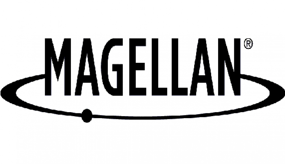 Magellan entra no modo Paperless