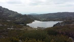 Cantos & Recantos #5 Lagoa do Covão dos Conchos