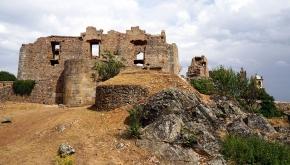 Aldeia Histórica de Castelo Rodrigo