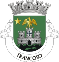 VMT - Trancoso [Guarda]
