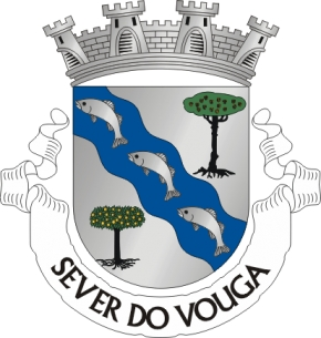 VMT - Sever do Vouga [Aveiro]