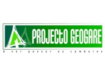 Geotalk - Projecto Geogare - Vitor Trindade