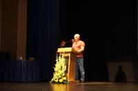 Cerimónia de Entrega dos Prémios GPS - FIgueira da Foz_4