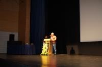 Cerimónia de Entrega dos Prémios GPS - FIgueira da Foz_5