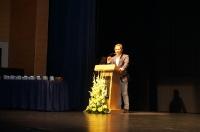 Cerimónia de Entrega dos Prémios GPS - FIgueira da Foz_8