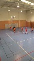 Mini Super Liga Geopt 2014