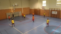 Mini Super Liga Geopt 2014