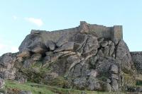 Romaria ao Castelo #9 - CASTELO
