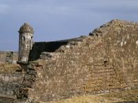 Casa do Governador--Forte da Graça--Elvas