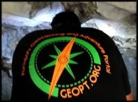 GeoFoto Tema GeoPT Loud&Proud_9