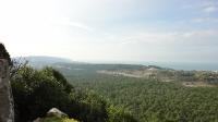 Monte de São Brás [Nazaré]