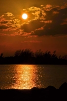 O Sol