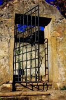 GeoFoto Tema Portas / Janelas_5