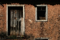 GeoFoto Tema Portas / Janelas_7