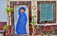GeoFoto Tema Portas / Janelas_8