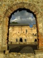 GeoFoto Tema Portas / Janelas_9