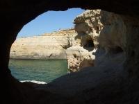 GeoFoto Setembro 2014: Praia_10
