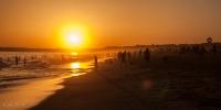 GeoFoto Setembro 2014: Praia_2