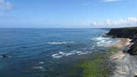 GeoFoto Setembro 2014: Praia_4