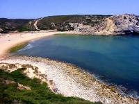 GeoFoto Setembro 2014: Praia_5