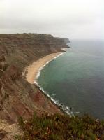 GeoFoto Setembro 2014: Praia_7