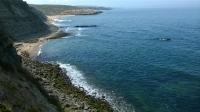 GeoFoto Setembro 2014: Praia_8