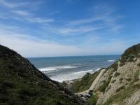 GeoFoto Setembro 2014: Praia_9