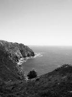 A Lenda do Cabo da Roca