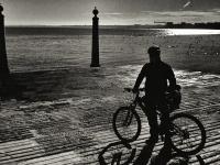 As Colunas do Cais [Lisboa]