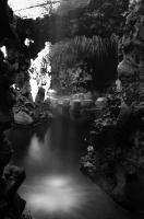 Quinta da Regaleira (Poço de Mistério)