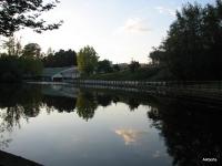Parque de Lazer do Lago