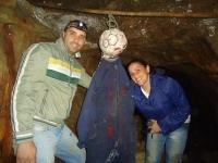 Underground_6