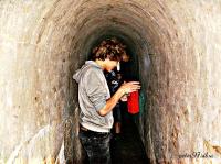 Underground_9