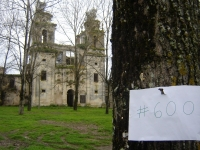 Convent of the Storks [Figueira da Foz]