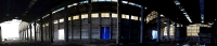 Urbex-Edificios Abandonados