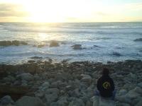 AA13 - A Nossa Praia [Praia do Pedrógão]